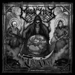 MASACHIST The Sect (death REALigion) CD