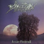 DEPRESSION Ära Der Finsternis CD