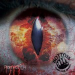BOTTOM Psychofilia CD