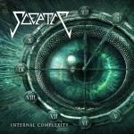 SCEPTIC Internal Complexity LP