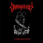 DAMNATION Coronation LP