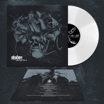 SHODAN Death, Rule Over Us LP (White)