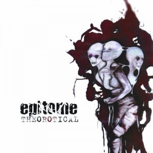 EPITOME TheoROTical CD