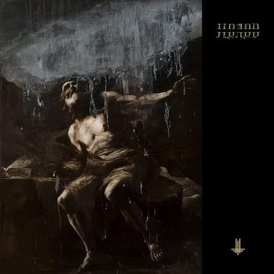 BEHEMOTH I Loved You At Your Darkest CD Digibook