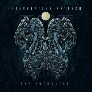 INTERCEPTING PATTERN The Encounter CD