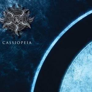 NIGHTFALL Cassiopeia LP