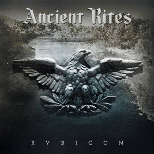 ANCIENT RITES Rvbicon LP