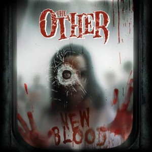 THE OTHER New Blood 2LP