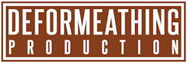 Deformeathing Production - Independent label and distribution since 2005